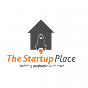 The Startup Place Ltd.
